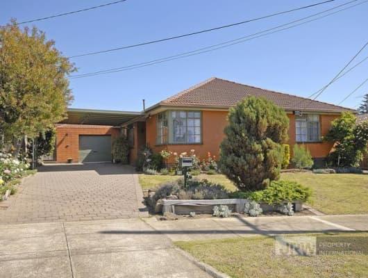 72 Lemont Avenue, Mount Waverley, VIC, 3149