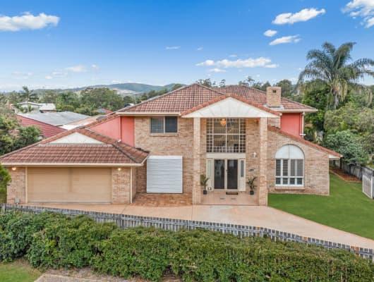 43 Greenock Place, Ferny Grove, QLD, 4055