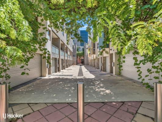 8 Vicars Lane, Adelaide, SA, 5000