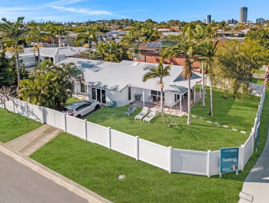 33 Honeyeater Dr, Burleigh Waters, QLD, 4220