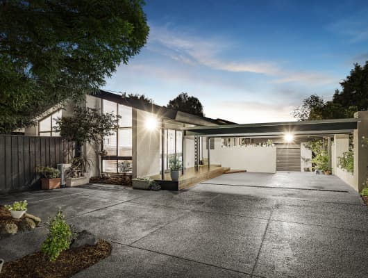 5 Horner Close, Knoxfield, VIC, 3180