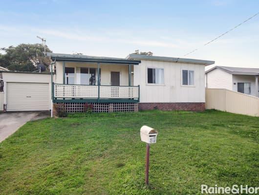 39 Coorabin St, Gorokan, NSW, 2263