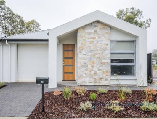 30 Whittaker Terrace, Mount Barker, SA, 5251