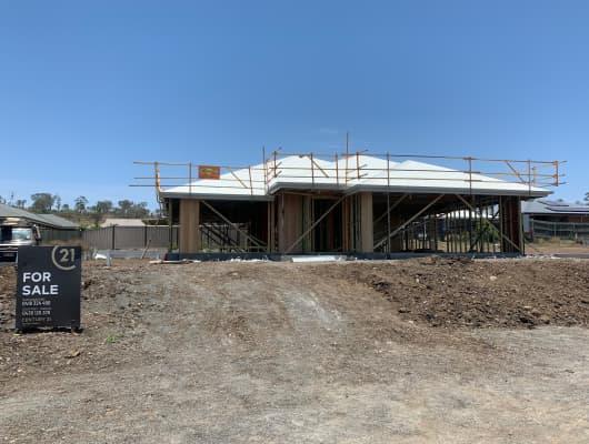 3 Vanessa Crescent, Cotswold Hills, QLD, 4350