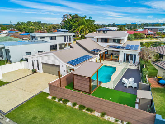 17 Norman St, Tweed Heads, NSW, 2485