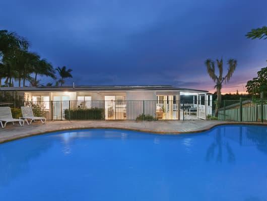 9 Sefton Place, Robina, QLD, 4226