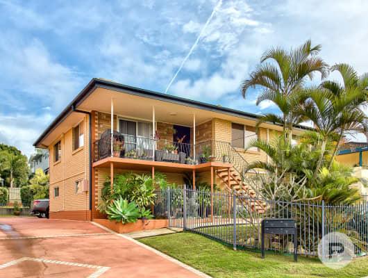 1/31 Shottery Street, Yeronga, QLD, 4104