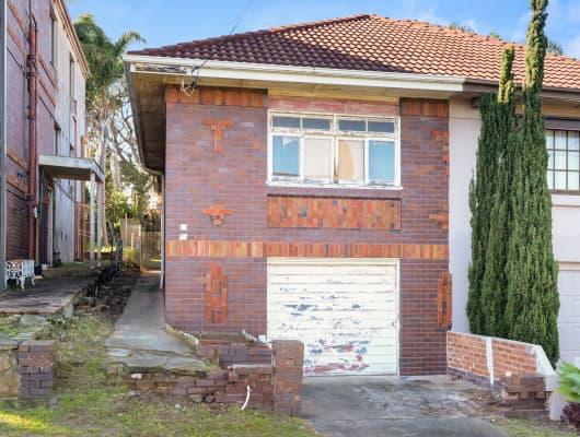 67 Reina Street, North Bondi, NSW, 2026