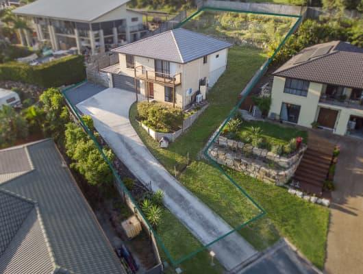 8 McGrath Court, Ormeau Hills, QLD, 4208