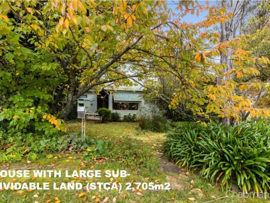 18 Ridge Street, Lawson, NSW, 2783