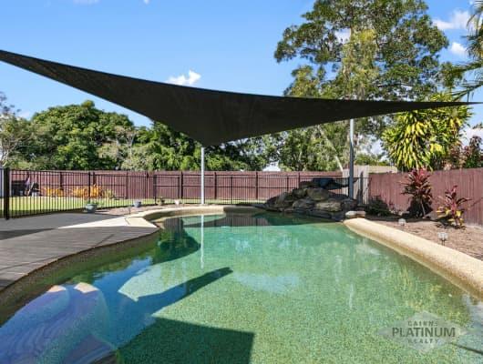 11 Summertime Cl, Trinity Park, QLD, 4879