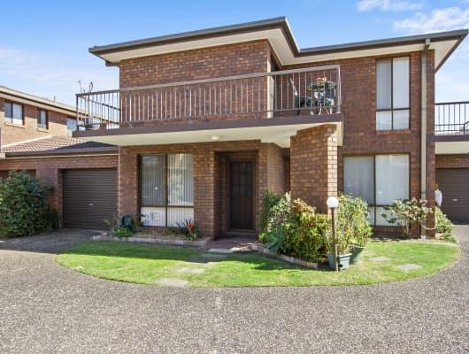 3/15-17 Herarde Street, Batemans Bay, NSW, 2536