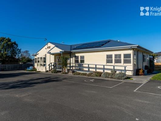 5 Portland Court, St Helens, TAS, 7216