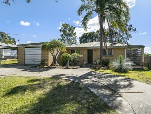 79 Eskdale Rd, Toogoolawah, QLD, 4313