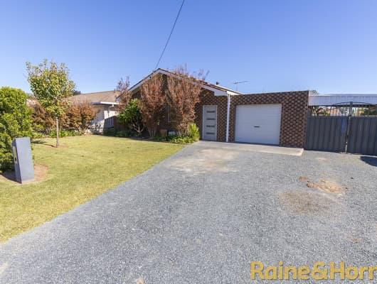 122 Payten Cl, Narromine, NSW, 2821