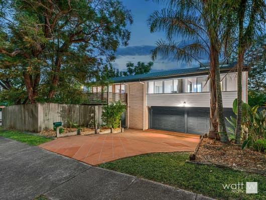 206 Barrett Street, Bracken Ridge, QLD, 4017