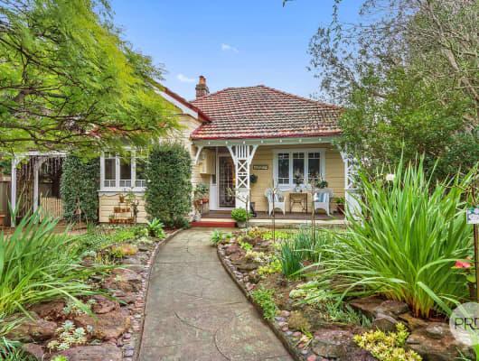 36 Blackshaw Avenue, Mortdale, NSW, 2223