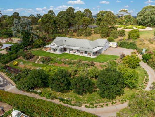 2 Mount Lindsay Drive, Orange, NSW, 2800