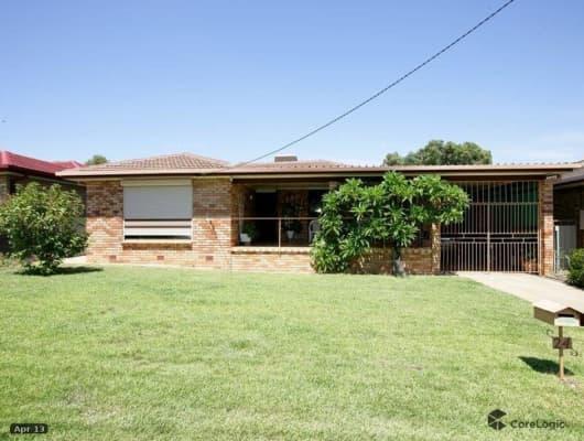 24 Maher Street, Tolland, NSW, 2650