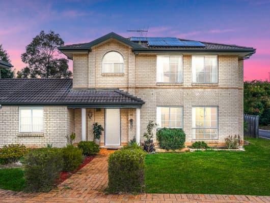 10 Gould Way, Blacktown, NSW, 2148