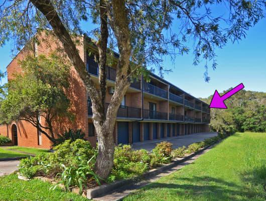 14/69 Boronia St, Sawtell, NSW, 2452