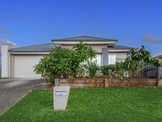 60 Lagoon Road, Burpengary, QLD, 4505