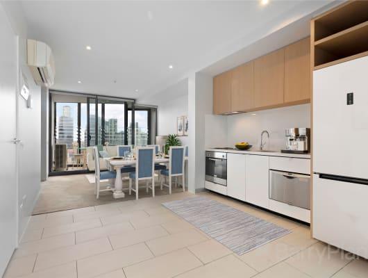 1408/565 Flinders St, Melbourne, VIC, 3000