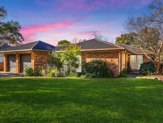 13 Carter Street, Seven Hills, NSW, 2147