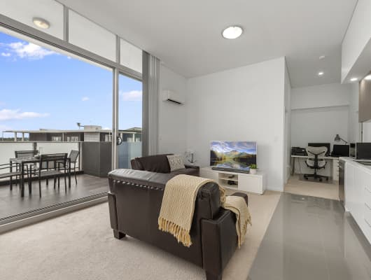 405/450 Peats Ferry Road, Asquith, NSW, 2077