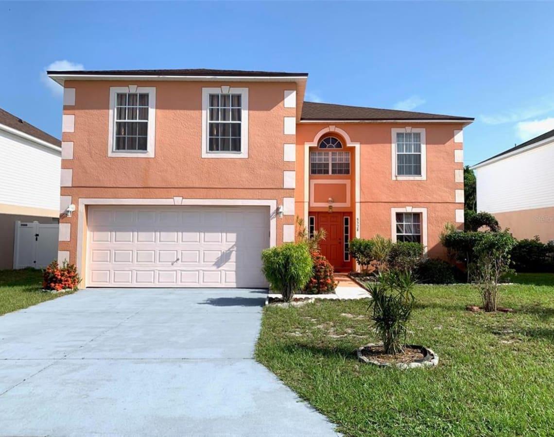 2917 PUMP HOUSE ROAD, Mountain Brook, AL 35243 | MLS